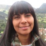 Andrea Aparicio
