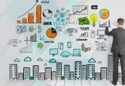 emprendedores-aliados-gerenciales
